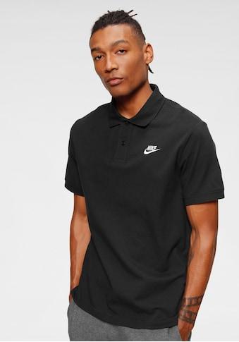 Nike Sportswear Poloshirt »Men Polo Matchup« kaufen