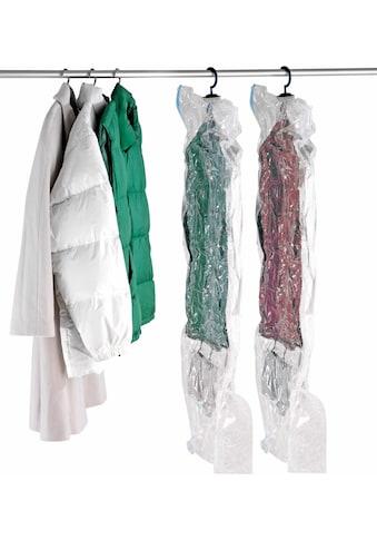 WENKO Kleidersack »Vakuum Grösse L« kaufen
