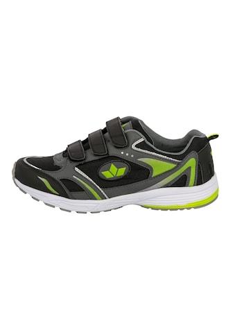 Lico Laufschuh »Joggingschuh Marvin V« kaufen