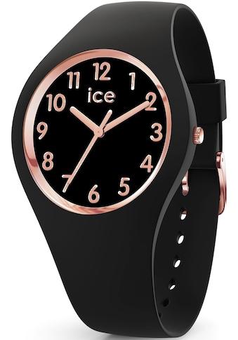 ice-watch Quarzuhr »ICE glam, 14760« kaufen