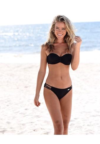 Bench. Bikini - Hose »Perfect« kaufen