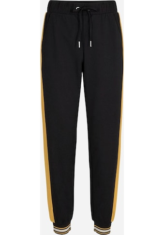 soyaconcept Jogger Pants »Shiam18« kaufen