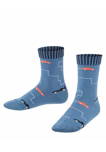 FALKE Socken Tech Car (1 Paar) kaufen