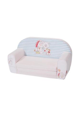 Knorrtoys® Sofa kaufen