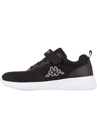 Kappa Sneaker »CES K« kaufen