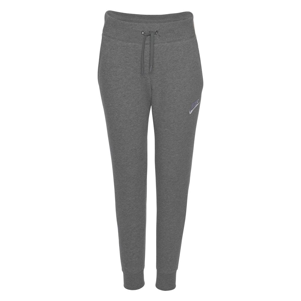 Nike Sportswear Jogginghose »GIRLS NIKE SPORTSWEAR PANT«