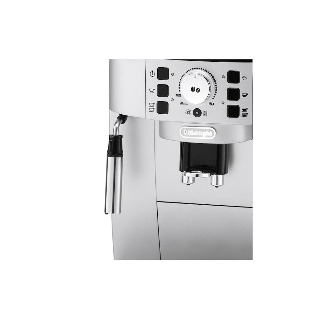 De'Longhi Kaffeevollautomat »ECAM 22.110.SB«