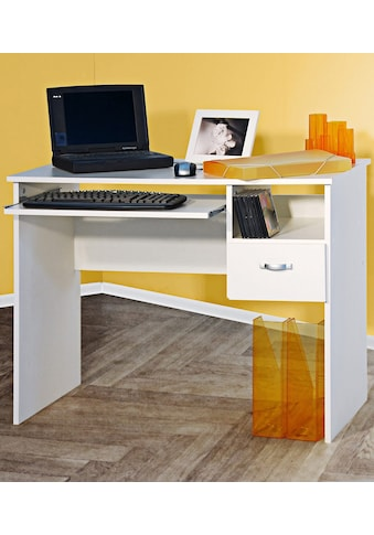 Schreibtisch »Flo 1« kaufen