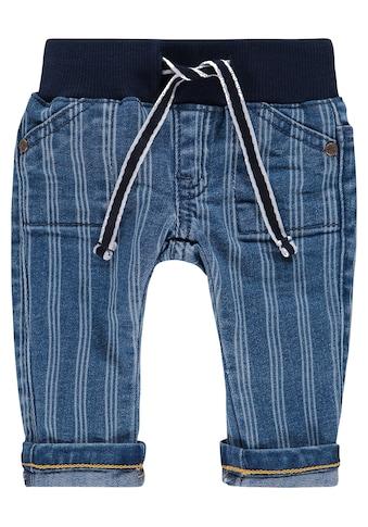 Noppies Jeans »Mineola« kaufen