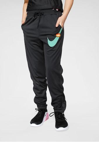 Nike Sportswear Trainingshose »Nike Sportswear Big Kids Girls Pants« kaufen