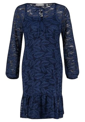 Queen Mum Kleid »Dressses« kaufen