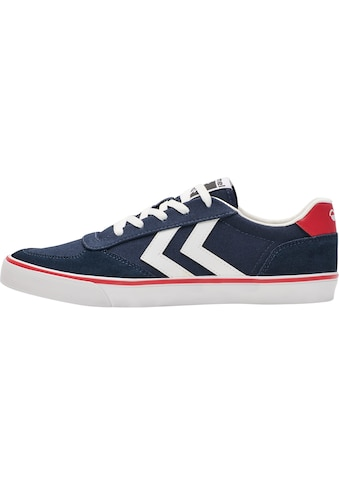 hummel Sneaker »STADIL LOW OGC 3.0« kaufen