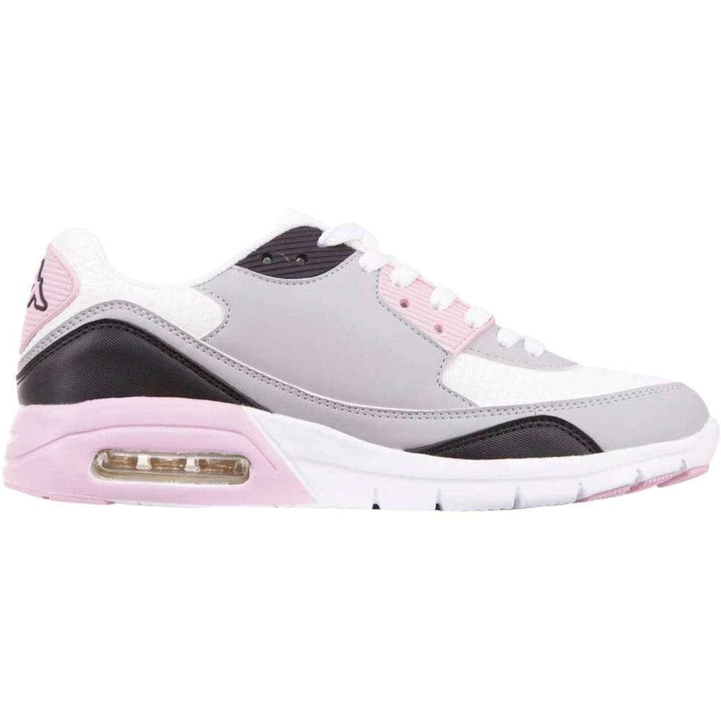 Kappa Sneaker »ARLEM II TC«