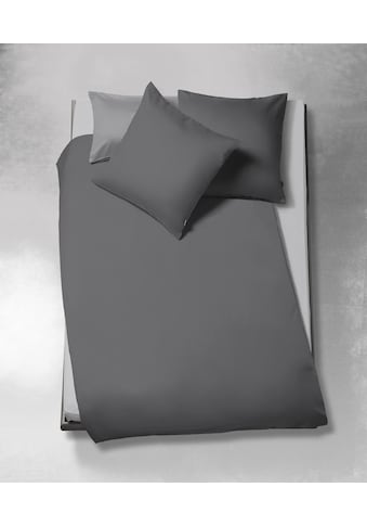 TOPLINE - Bettwäsche, FLEURESSE kaufen