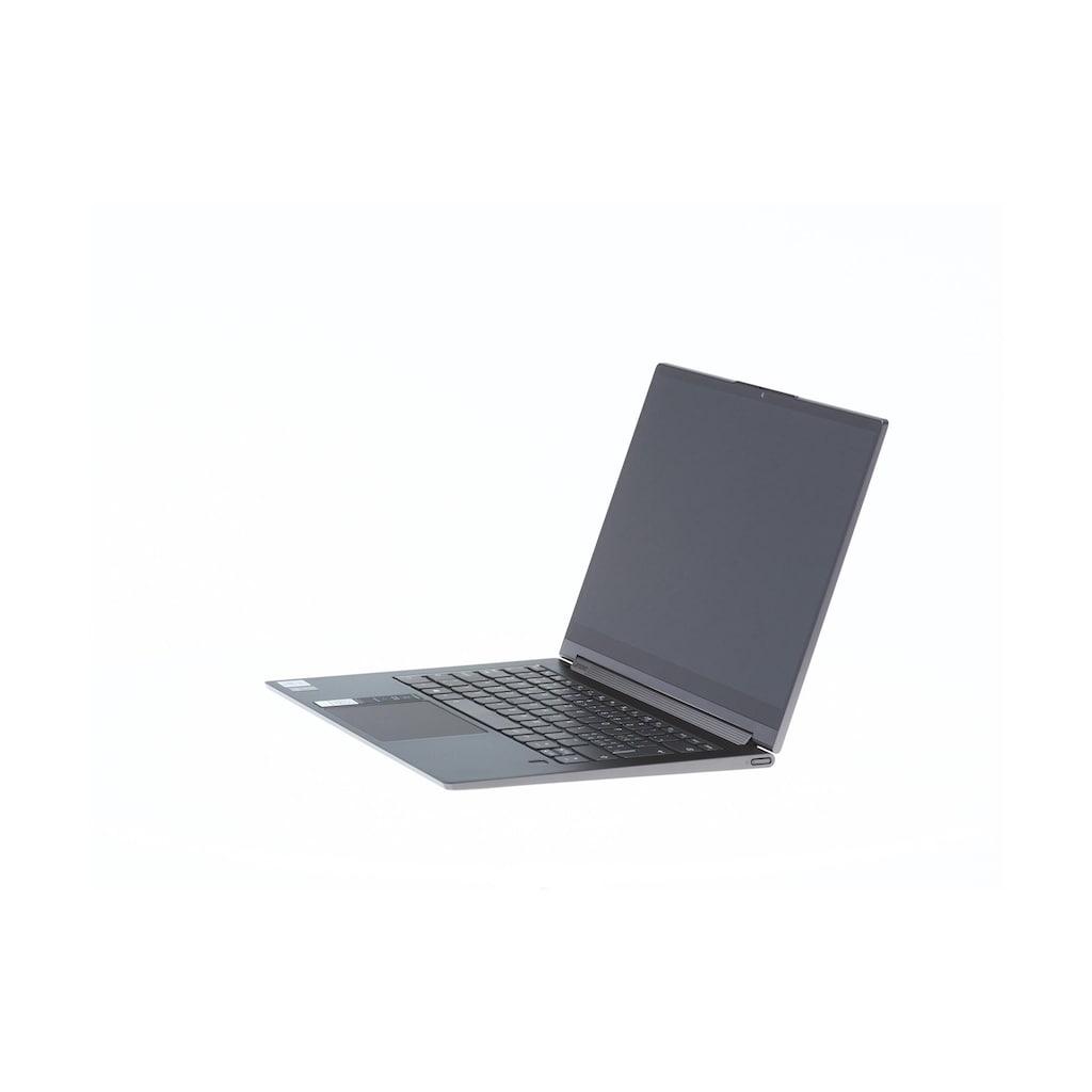 Lenovo Notebook »Yoga C940-14«, ( Intel Core i7 \r\n - GB HDD - GB SSD)