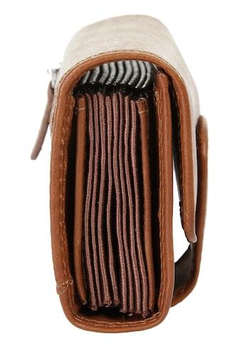 Piké Brieftasche kaufen