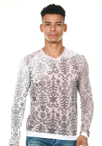 FIOCEO Pullover kaufen