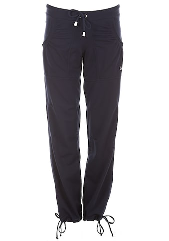 Winshape Sporthose »WTE9«, All-Fit Style kaufen