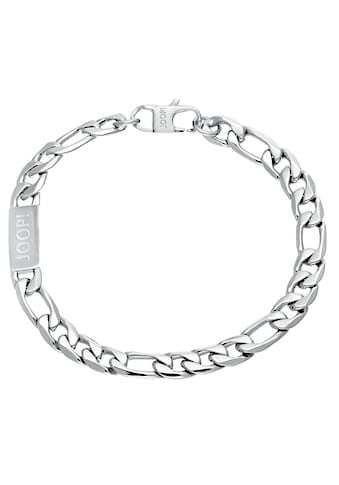 Joop! Armband »2031034« kaufen