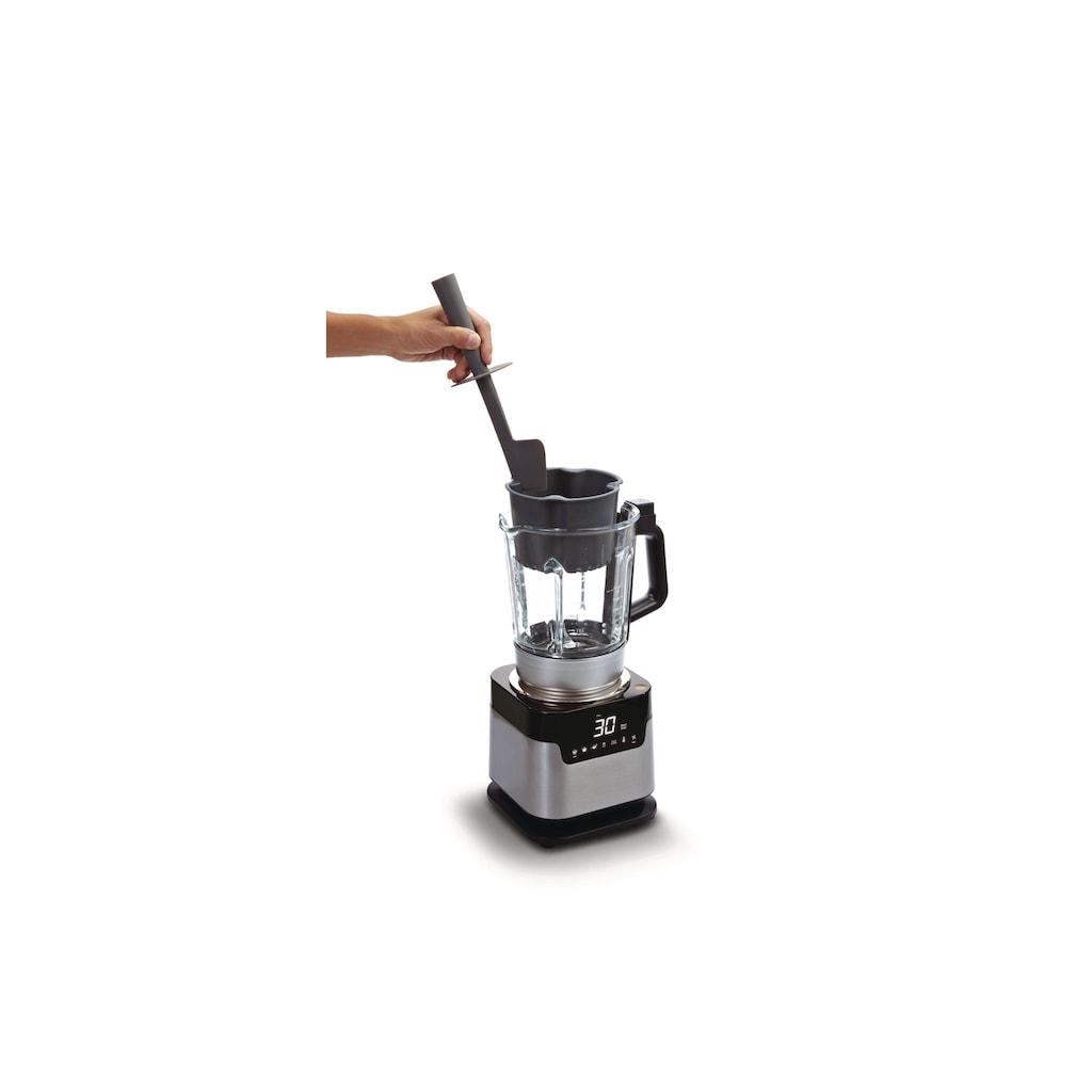 KOENIG Küchenmaschine mit Kochfunktion »Soup & Steam«