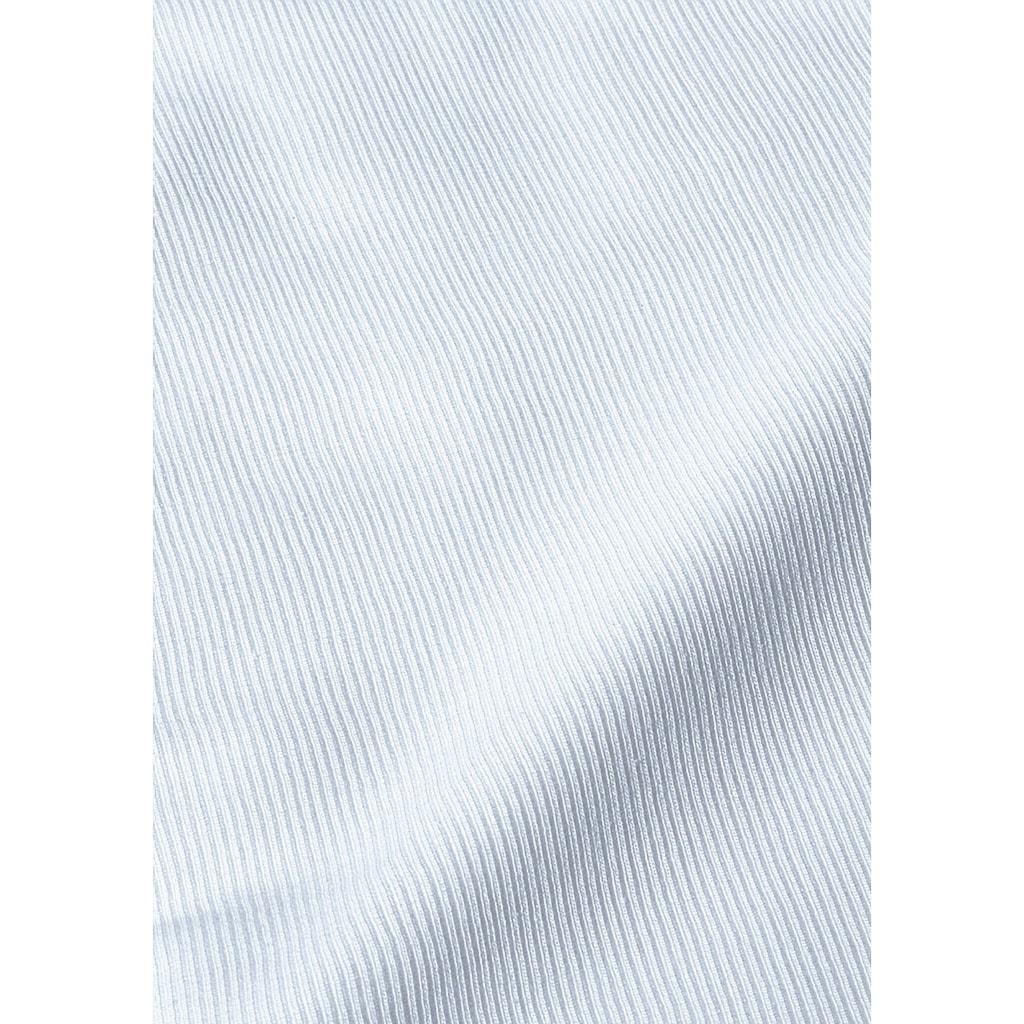 Clipper Slip, schlichtes Basic für jeden Tag aus Doppelripp