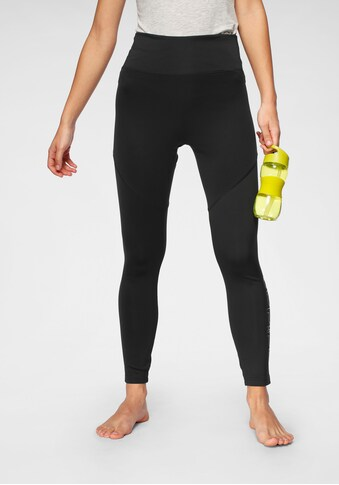adidas Performance Trainingstights »DESIGNED TO MOVE BRAND 7/8 TIGHT« kaufen