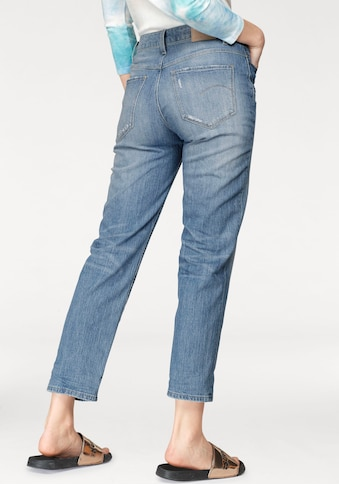 G - Star RAW Boyfriend - Jeans »Midge High Boyfriend« kaufen