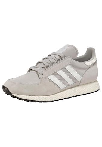 adidas Originals Sneaker »FOREST GROVE« kaufen
