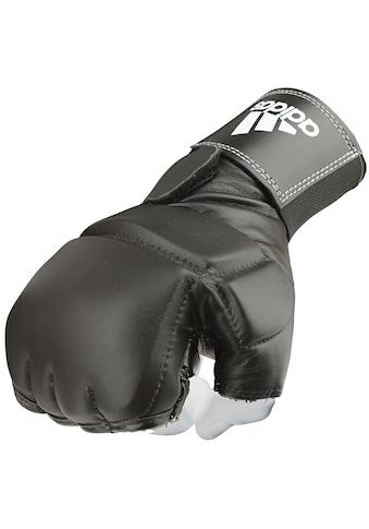 adidas Performance Punch-Handschuhe »SPEED« kaufen