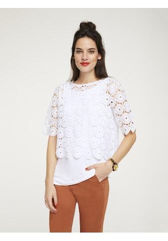 Shirt kaufen