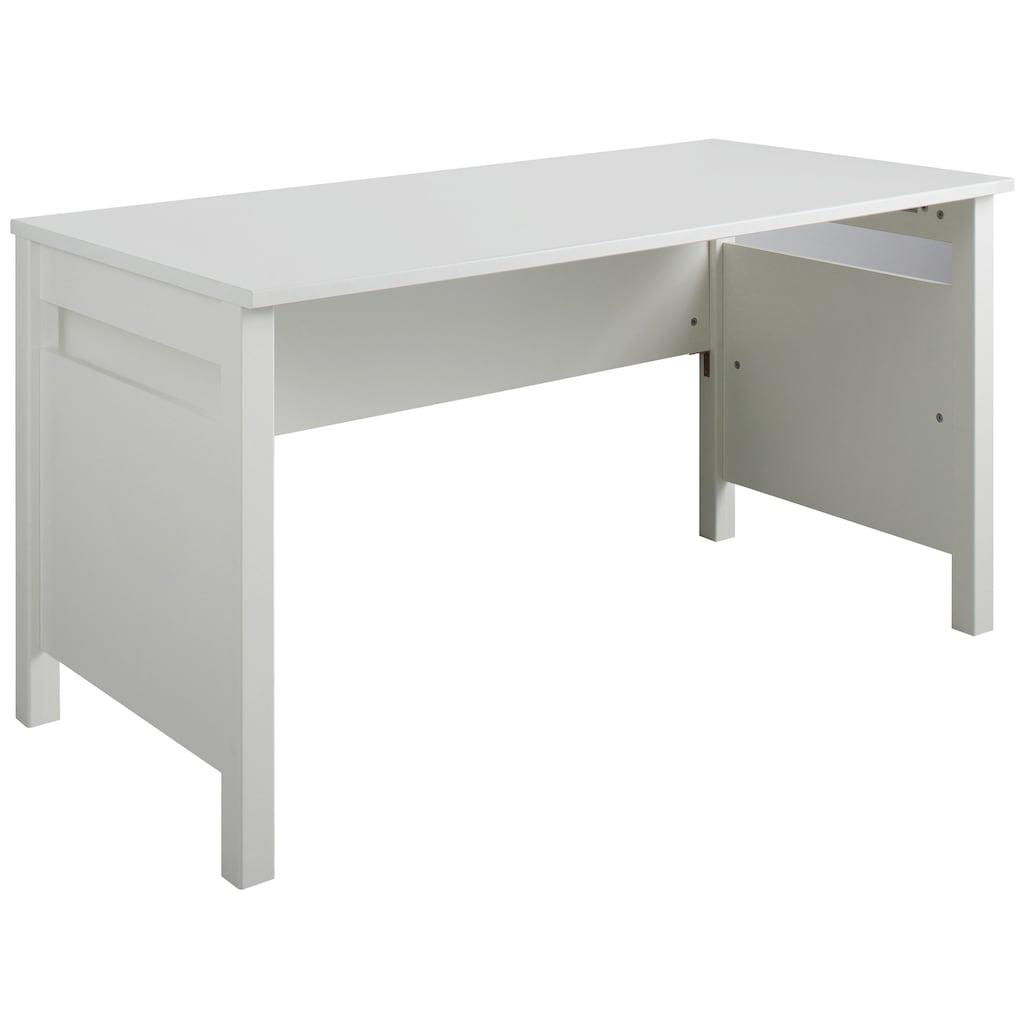 Wimex Schreibtisch »Filou«