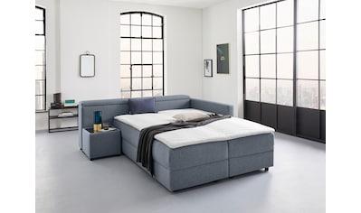 LOOKS by Wolfgang Joop Topper »LooksIII«, für verbesserten Schlafkomfort kaufen