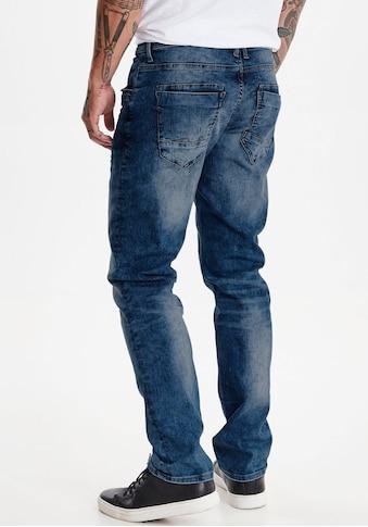 Blend Regular-fit-Jeans »BLIZZARD« kaufen