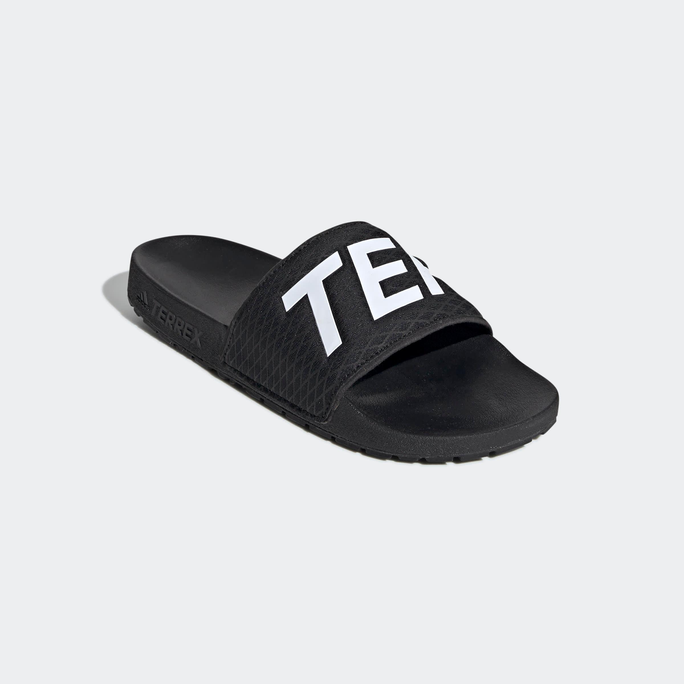 Image of adidas TERREX Badesandale »TERREX ADILETTE«