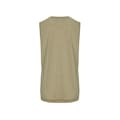 SUPER.NATURAL Tanktop »W CITY TANK«, toller Merino-Materialmix