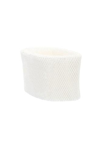 Luftfilter - Matte, Turmix, »Befeuchtung« kaufen