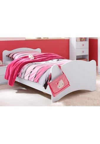 rauch ORANGE Bett »Tabea« kaufen