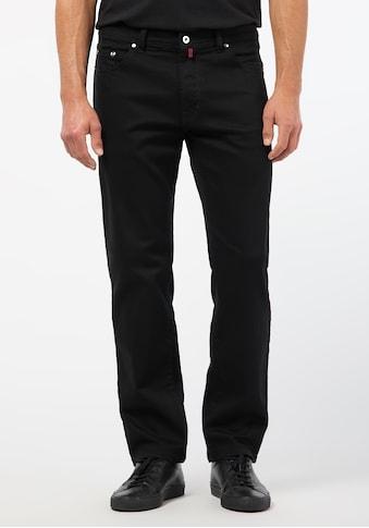 Pierre Cardin Soft Denim Jeans kaufen