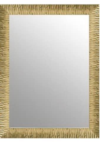 Lenfra Wandspiegel »Malia«, (1 St.) kaufen