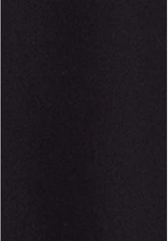 seidensticker Hemdbluse »Schwarze Rose« kaufen