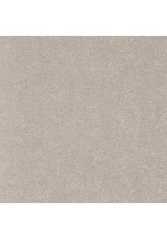 BODENMEISTER Vliestapete »Stone«, 10,05 x 0,53 m kaufen