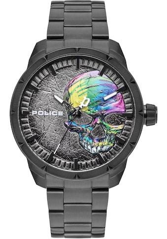 Police Quarzuhr »NEIST, PL15715JSB.78M« kaufen