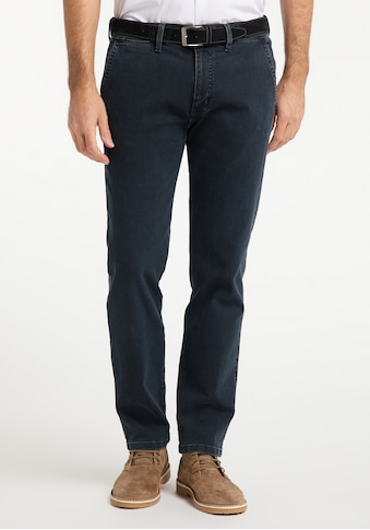 Pioneer Authentic Jeans Relax-fit-Jeans »ROBERT Megaflex« kaufen