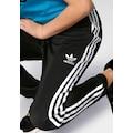 adidas Originals Trainingshose »SUPERSTAR PANTS«