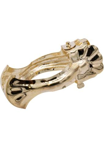 mydeco Dekoklammer »Donauklammer«, (6 St.) kaufen