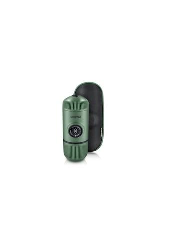 Wacaco Reisekaffeemaschine »Nanopresso« kaufen