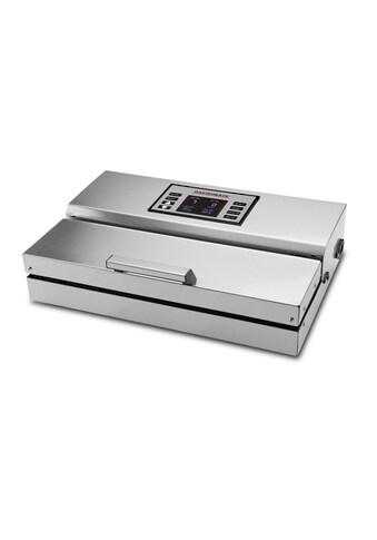 Gastroback Vakuumierer »Design Advanced Professional« kaufen