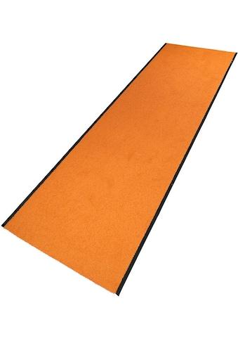 Living Line Läufer »Conti«, rechteckig, 6 mm Höhe, Schmutzfangläufer,... kaufen