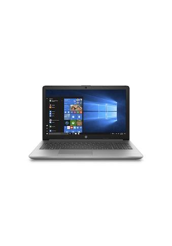 Notebook, HP, »250 G7 1B7D2ES« kaufen