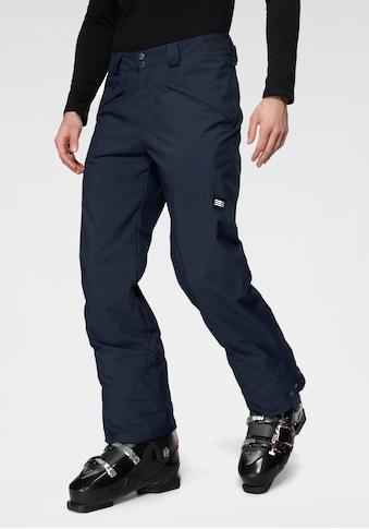 O'Neill Snowboardhose »HAMMER PANTS« kaufen